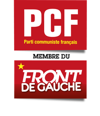 pcf-aulnay