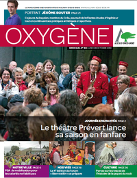 Aulnay-Oxygene-188-couv.png