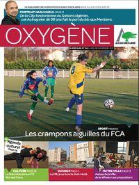 oxygene142.jpg