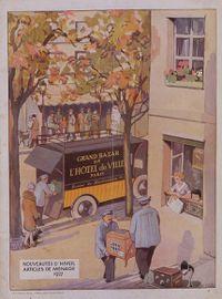 1927nouveautesdhiver