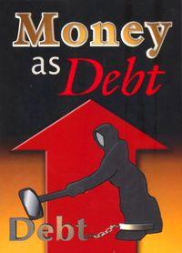 Money-as-Debt.jpg