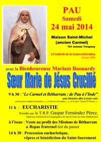 affiche fte de mariam 24 mai 2014 page 1 custom