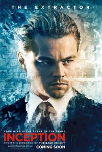 Inception-Poster-2-404x600