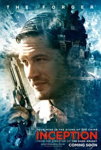 Inception-Poster-3-404x600