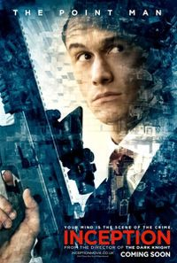 Inception-Poster-5-404x600