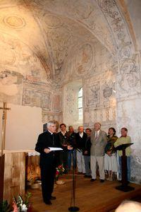 Saint-Maurice-2010 1186
