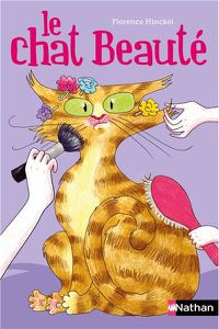 chat-beaute.jpg