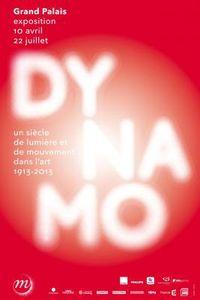 Dynamo-www.zabouille.over-blog.com.jpg
