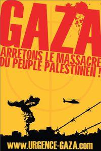 massacre-peuple-palestinien.jpg