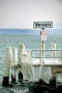 100310 Glace Versoix 17
