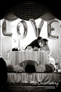 ballon-love.jpg