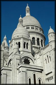 2009-Avril---Paris-094a.jpg