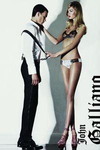 john-galliano-underwear-robbie-fimmano--under1.jpg