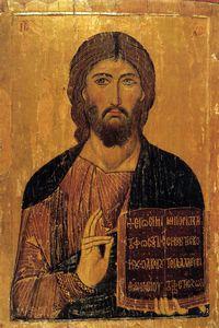 Christ_Pantocrator_Sinai_2.jpg