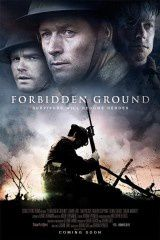 Forbidden_Ground-774878703-main.jpg