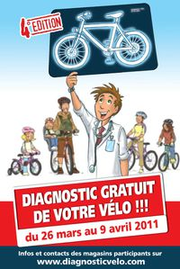Visuel_diagnosticvelo_2011_Web.JPG