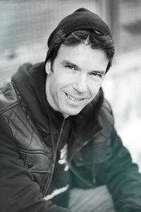 David-Baechler-photo-2.jpg