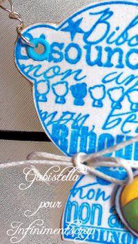 Gabistella collier enfantpendentifextw2 03 2011