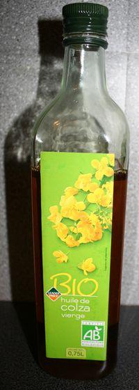 huile colza (1)