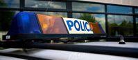 police-girophare-roujas-640x280_640x280.jpg