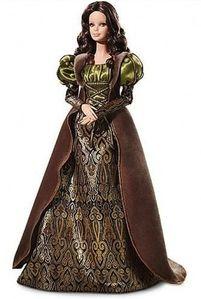 Barbie-Leonard-de-Vinci.jpg