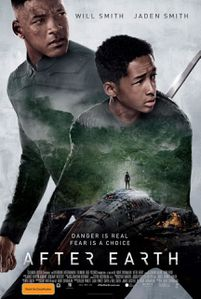 After-Earth-01.jpg