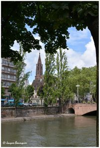 Strasbourg Cathedrale 16