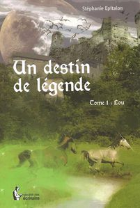 couverture tome 1
