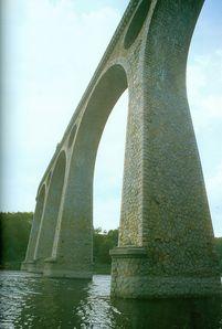 Pont-St-Georges-de-Baroille---Loire0001.jpg