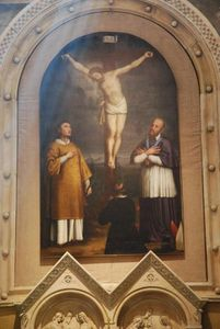 accrochage-crucifixion-cathedrale-cavaillon-01.jpg