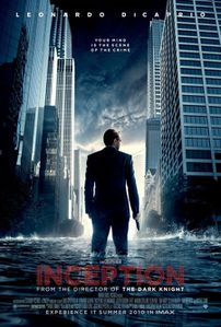Inception-Affiche
