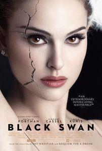 Black-Swan-01