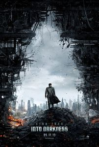 Star Trek into darkness 01