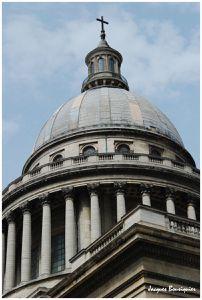 Le Pantheon Paris 5