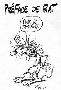 fuck-le-systeme.jpg