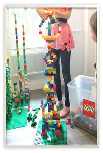 construction-LEGO-DUPLO.jpg