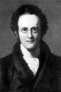 200px-JohnBowring1826.PNG