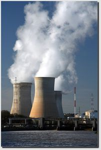 centrales-nucleaires