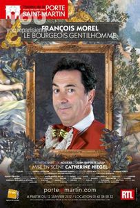 27446-affiches-bourgeois-120_176.jpg