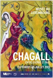 Chagall-Luxembourg---zabouille.over-blog.com.jpg