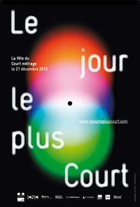 affiche-jourlepluscourt