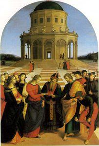 Raphael-Mariage_Vierge-1504.jpg