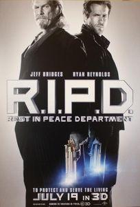 RIPD-01.jpg