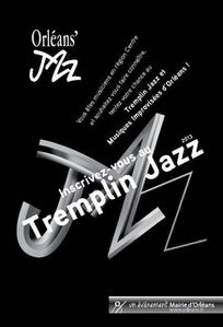 TREMPLIN-JAZZ-2013.jpg