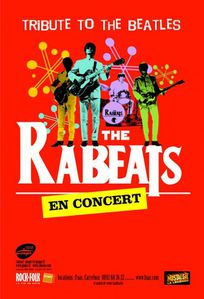 the-rabeats_le-havre.jpg