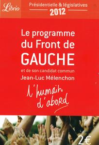 Le-programme-du-front-de-gauche.png