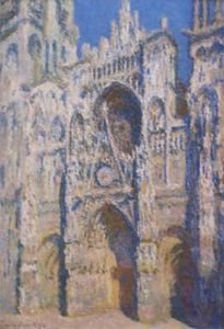 monet_cathedrale_rouen-2.jpg