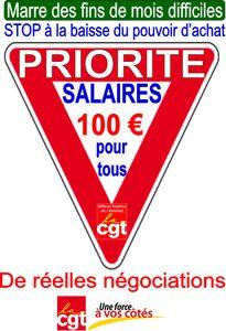 100 €-copie-1