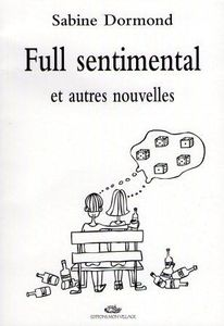 Full sentimental Sabine Dormond