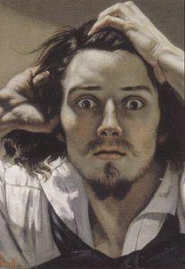 Autoportrait--illustration.jpg